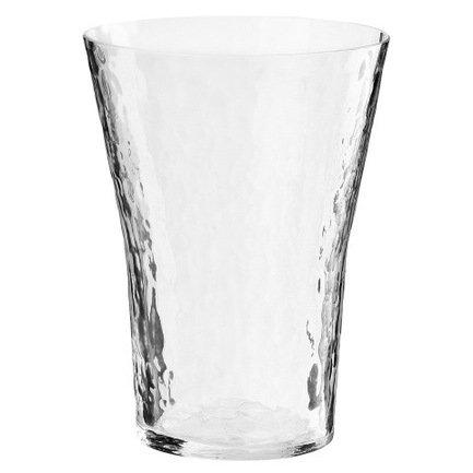 Стакан (340 мл) 15902 Sasaki стакан 370 мл p 57112hs sasaki