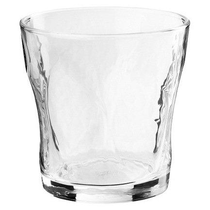 Стакан (280 мл) B-19104HS-JAN-P Sasaki стакан 370 мл p 57112hs sasaki
