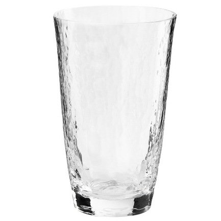 Sasaki Стакан (300 мл) стакан вайзен бир сервис лайн 300 мл 1119058
