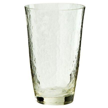 Стакан (300 мл), янтарный 18710DGY Sasaki стакан 370 мл p 57112hs sasaki