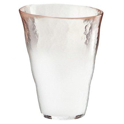 Стакан (360 мл) 42021WRS-302 Sasaki стакан 370 мл p 57112hs sasaki