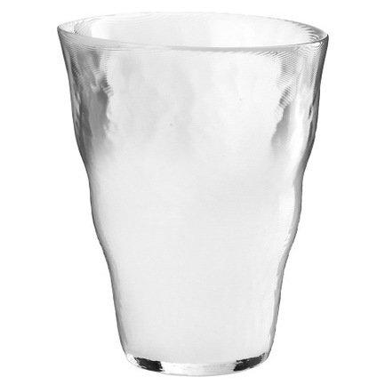 Стакан (250 мл) 42005-302 Sasaki стакан 370 мл p 57112hs sasaki