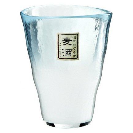 где купить Sasaki Стакан (250 мл) 42005WKB-302 Sasaki дешево