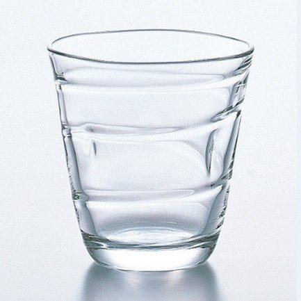 Sasaki Стакан (310 мл) смешарики стакан детский 280 мл