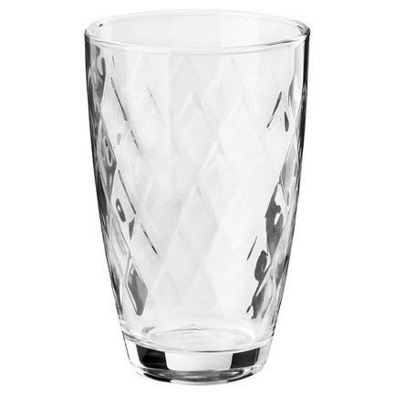 Стакан (355 мл) B-35101HS-JAN-P Sasaki стакан 370 мл p 57112hs sasaki