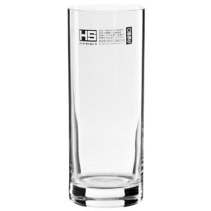 Sasaki Стакан (440 мл) смешарики стакан детский 280 мл
