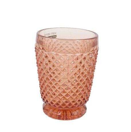 Vista Alegre Стакан (200 мл), розовый ACN21/031573C33006 Vista Alegre vista alegre стакан 200 мл розовый acn21 031573c33006 vista alegre