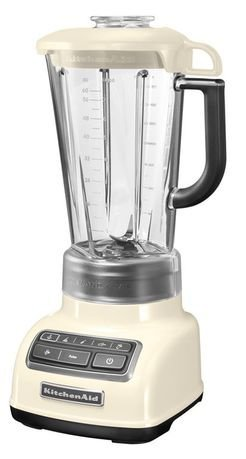 KitchenAid Блендер Diamond, кремовый 5KSB1585EAC