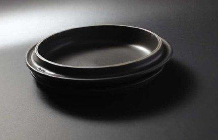 Emile Henry Набор для выпечки пирога Татин (2 л), 30.5 см emile henry тажин 3 5 л 32 см базальт