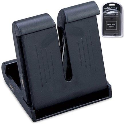 Arcos Точилка для ножей Afiladores точилки для ножей marvel точилка для ножей