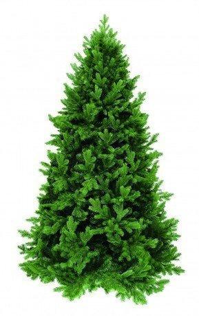 Triumph Tree Ель Царская, 155 см, зеленая black box ель купеческая 155 см зеленая