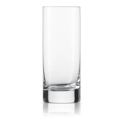Schott Zwiesel Набор стаканов для коктейля Paris (330 мл), 6 шт. 577 705-6 Schott Zwiesel набор трубочек для коктейлей кристалл с изгибом 250 шт