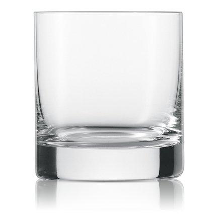 Schott Zwiesel Набор стаканов для виски Paris (290 мл), 6 шт. 579 704-6 Schott Zwiesel набор стаканов luminarc new america 270 мл 6 шт