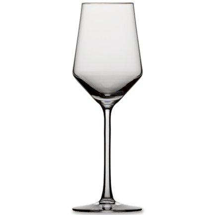 Набор фужеров для белого вина Pure (300 мл), 6 шт. от Superposuda