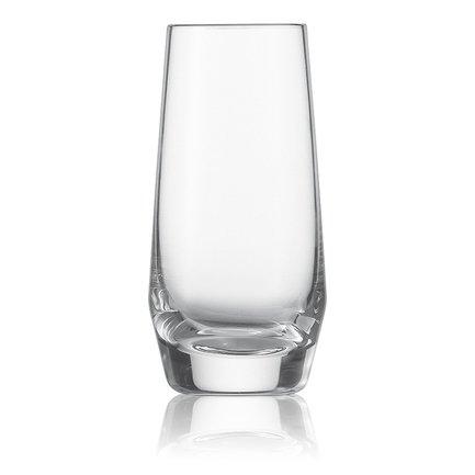 Набор стопок для водки 94 мл, 6 шт. Pure 112 843-6 Schott Zwiesel