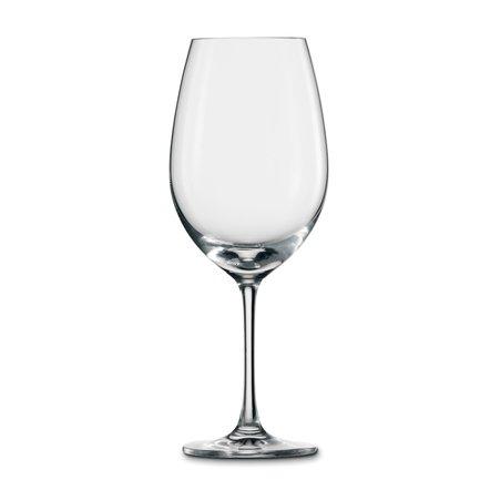 Schott Zwiesel Набор фужеров для белого вина Elegance (349 мл), 2 шт. 118537 Schott Zwiesel декантер для белого вина 750 мл air schott zwiesel