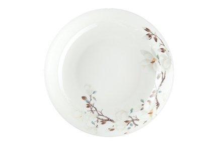 Royal Aurel Набор тарелок суповых
