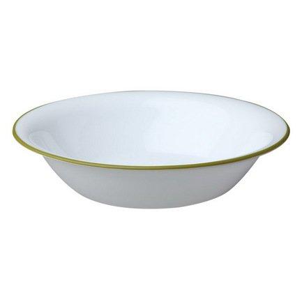 Corelle Тарелка суповая Emma Jane (0.53 л) 1114338 Corelle corelle тарелка суповая corelle city block 1074209 h 05aqbl