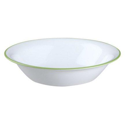 цена на Тарелка суповая Spring Faenza (0.53 л) 1107618 Corelle