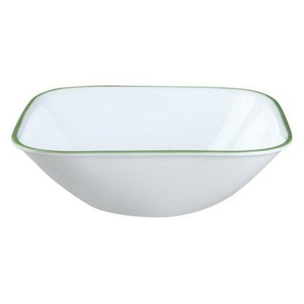 Corelle Тарелка суповая Shadow Iris (0.65 л) 1085643 Corelle