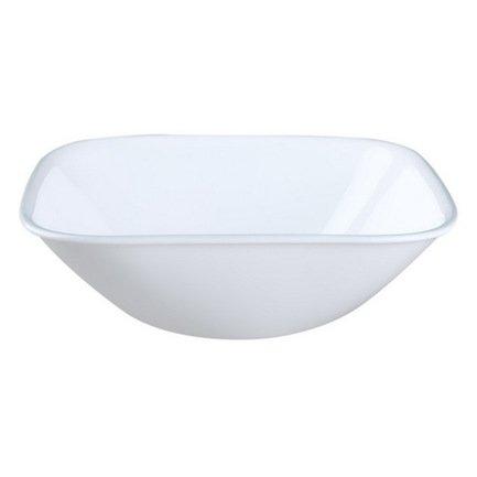 Corelle Тарелка суповая Twilight Grove (0.65 л) 1095088 Corelle