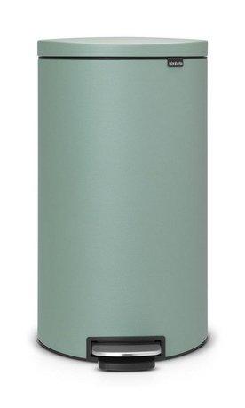Brabantia Мусорный бак с педалью (30 л) FB 103964 Brabantia
