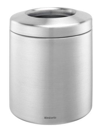 Brabantia Настольный контейнер для мусора (1 л) 297960 Brabantia