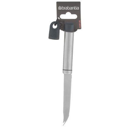 Brabantia Нож для томатов 463204