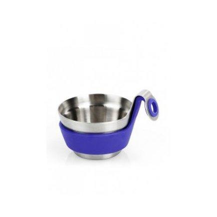 Brabantia Подставка для сита для чая Чайный товарищ