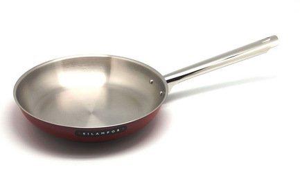 цена на Silampos Сковорода, 24 см 63C12NWC5624 Silampos