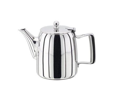 Silampos Чайник заварочный Stellar (0.4 л) 41281318ST05 Silampos чайник заварочный 1 0 л с подставкой для подгрева gipfel 7087