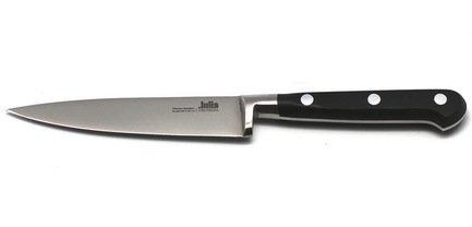 Julia Vysotskaya Нож универсальный, 11.5 см JV03 Julia Vysotskaya julia engelmann leipzig