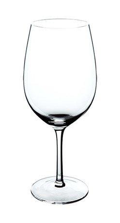 Strotskis Бокалы под красное вино, 2 шт.