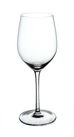 Strotskis Бокалы под белое вино, 6 шт. 0202/6 Strotskis strotskis бокалы под бордо 2 шт 0401 2 strotskis