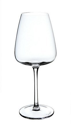 Strotskis Бокалы под белое вино, 6 шт. 0302/6 Strotskis strotskis бокалы под бордо 2 шт 0401 2 strotskis