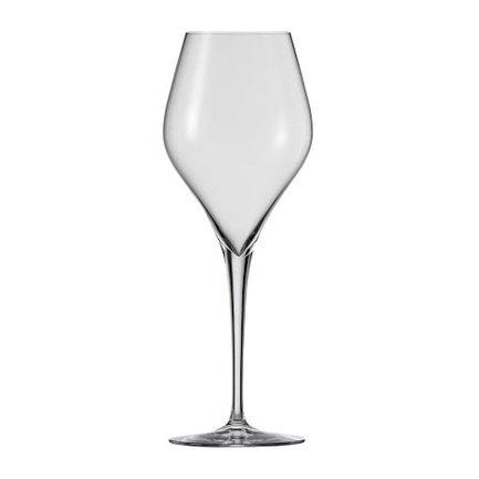 Schott Zwiesel Набор бокалов для красного вина (437 мл), 6 шт. набор бокалов crystalex ангела оптика отводка зол 6шт 400мл бренди стекло