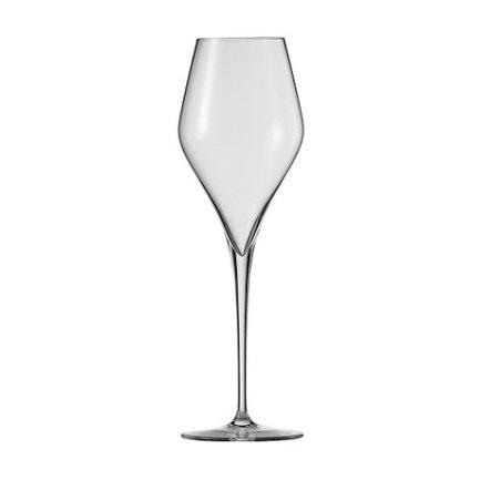 Schott Zwiesel Набор фужеров для шампанского (298 мл), 6 шт.