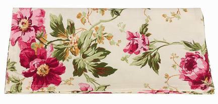 Apolena Дорожка на стол Luxury style, 40х170 см, мультиколор P98-8927/1 Apolena дорожка 900 1500мм