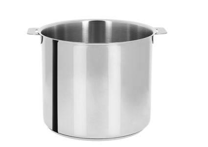 Посуда для выпечки паштета Mocco&Latte, 10х20 см, кофейная RDF-441 Rondell