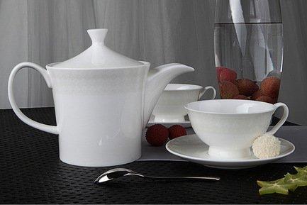 Royal Aurel Чайный сервиз Честер на 6 персон, 13 пр. 134r Royal Aurel alex чайный сервиз бабочки в саду