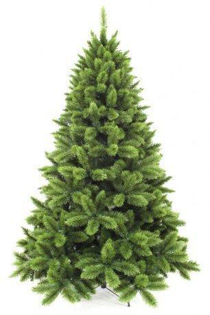 Фото - Ель Триумф Норд, 155 см, зеленая 73990 Triumph Tree ель триумф норд 425 см зеленая 73078 triumph tree