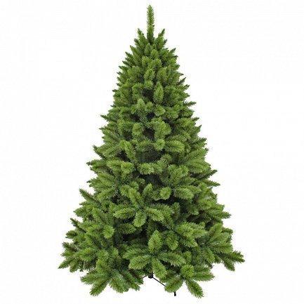 Фото - Ель Триумф Норд, 185 см, зеленая 73991 Triumph Tree ель триумф норд 425 см зеленая 73078 triumph tree