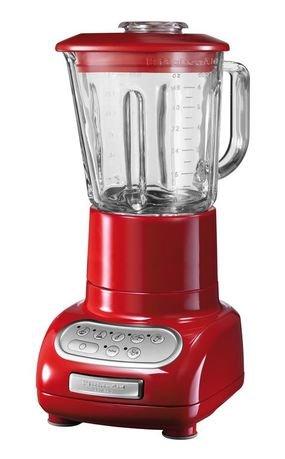 KitchenAid Блендер Artisan, красный 5KSB5553EER KitchenAid