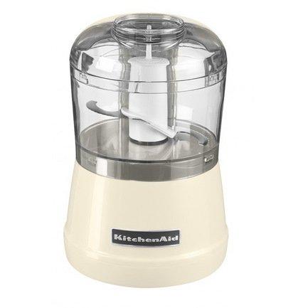 KitchenAid Измельчитель (0.83 л), кремовый 5KFC3515EAC