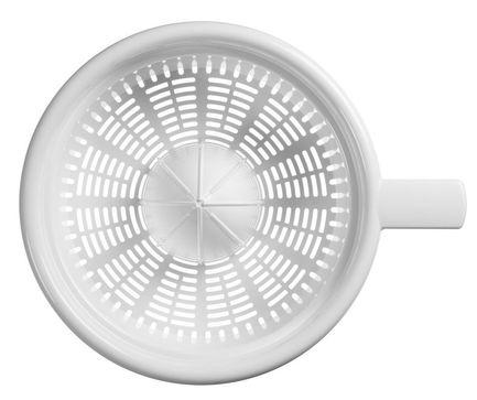 KitchenAid Соковыжималка для цитрусовых для 5KFP1335 и 5KFP1325 5KFP13CR KitchenAid соковыжималка цитрусовых stahlberg magnus 9061 s