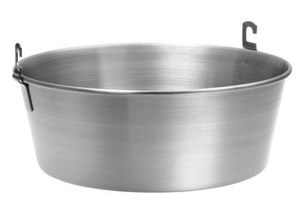 KitchenAid Подставка - водяная рубашка для дежи миксеров 5KРM5, 5KРM50 K5AWJ KitchenAid крюк мешалка kitchenaid 5k7dh для миксеров