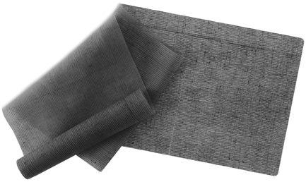 Набор из 2-х подсвечников Slice, 7 см, бессвинцовый хрусталь