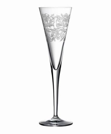 Фужер для шампанского Delight (165 мл), бессвинцовый хрусталь 86579 Nachtmann