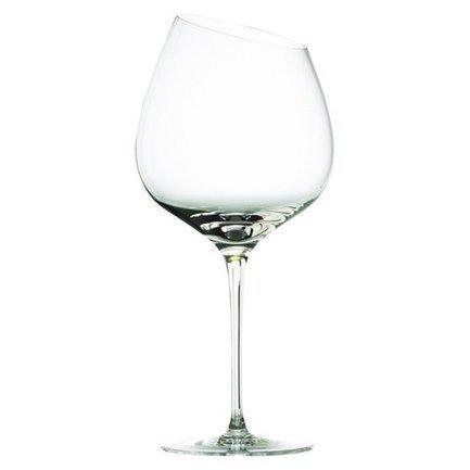 Бокал для красного вина Bourgogne (500 мл), 11.5x22.5 см 541002 Eva Solo eva solo бокал для белого вина 600 мл 541036 eva solo