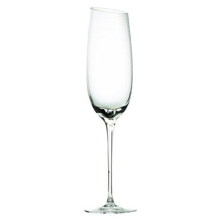 Бокал для шампанского Champagne (200 мл), 6.5x24.5 см 541004 Eva Solo